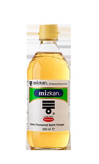 Mizkan Kokumotsusu