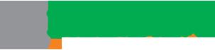 mizkan-logo