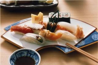 https://www.mizkan.co.uk/media/sushi_03003-wpcf_320x215.jpg